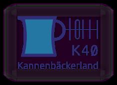 K40-Logo